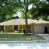 1024 Almond Drive, Mansfield, TX 76063
