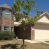 1833 Belshire Ct, Fort Worth, TX 76140