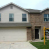 8545 Hawkview Dr, Fort Worth, TX 76179
