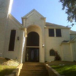 2717 Laurel Valley Ln, Arlington, TX 76006
