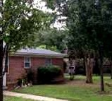 2000 Robinwood Dr, Fort Worth, TX 76111