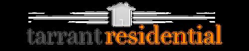 Tarrant Residential