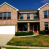 5033 Whisper Dr, Ft Worth, TX 76123