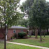 2000 Robinwood Dr, Fort Worth, TX 76111