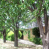 4712 South Drive, Fort Worth, TX 76109